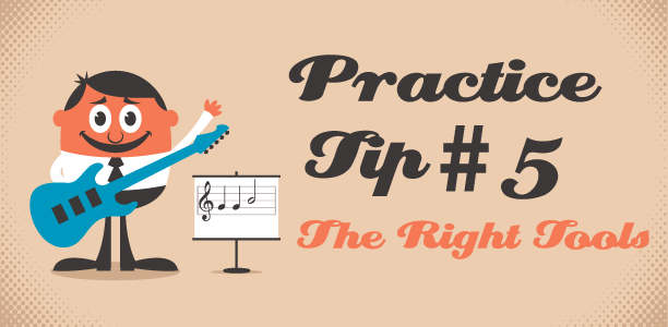 practice-tip-5-stand